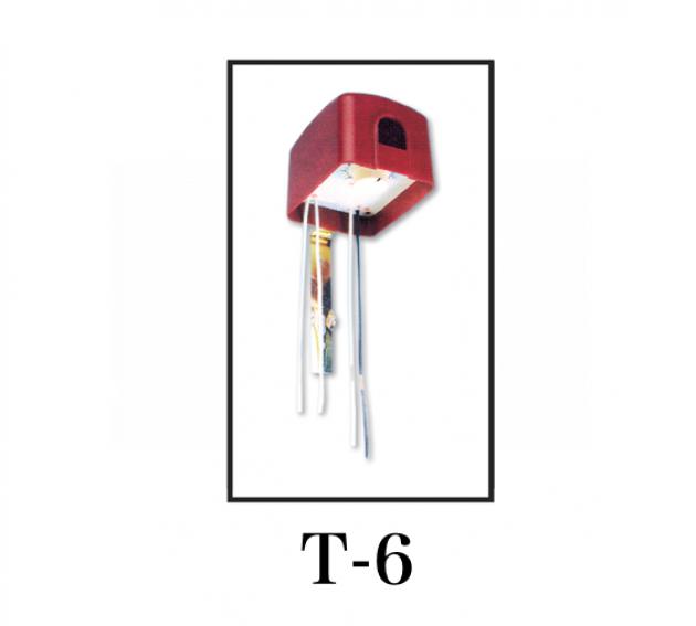 TONPU T6 自動點滅器 1